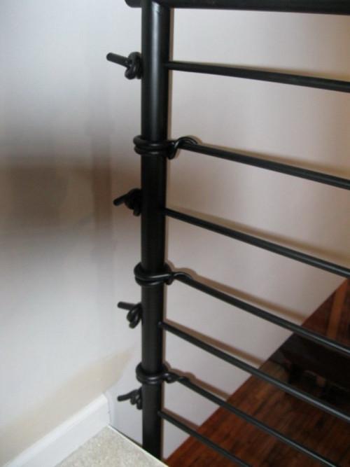 AMA Blacksmiths Custom Craftsmanship
