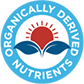 Organically Derived Nutrients