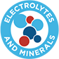 Electrolytes and Minerals