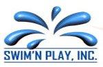 Swim 'n Play