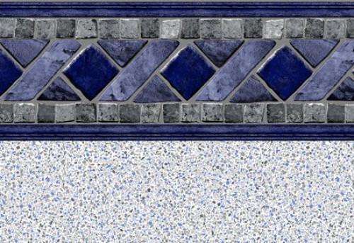 La Jolla | Crystal Quartz