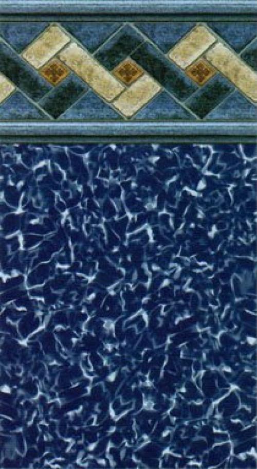 Ventura Tile | Sundance Floor