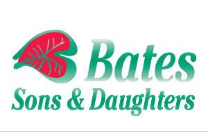 Bates Sons & Daughters, Inc. logo