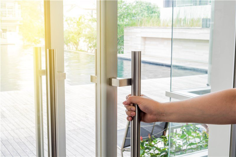 What To Consider Before Buying The Perfect Patio Door