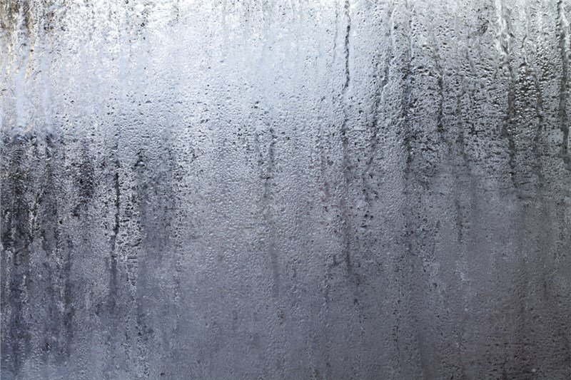 What To Do When There's Condensation In Your Double-pane Windows