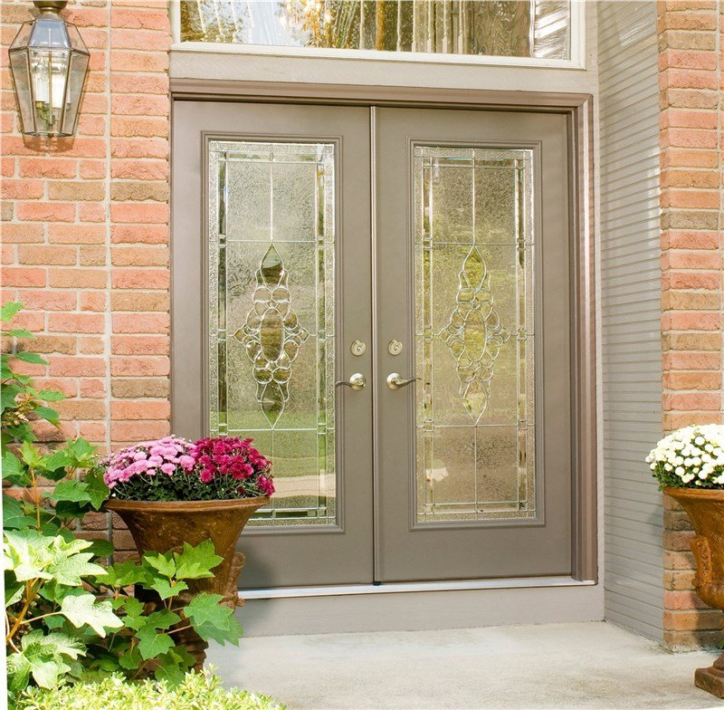 What You Need To Know About The Lifespan Of Your Doors