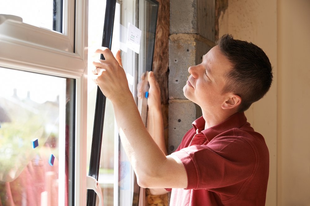 Should You Consider Energy Efficient Windows?