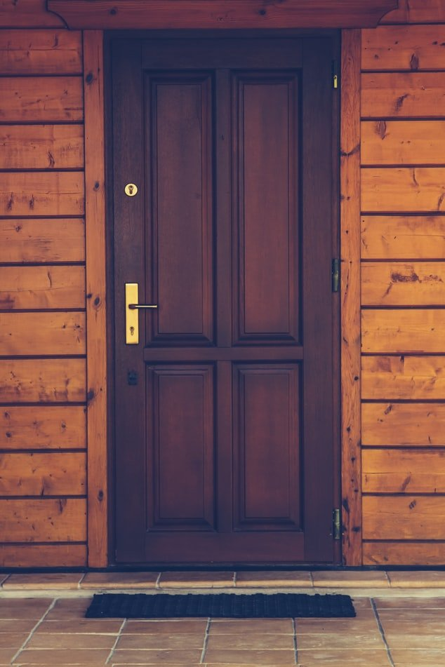 Picking The Right Doors For Your Home
