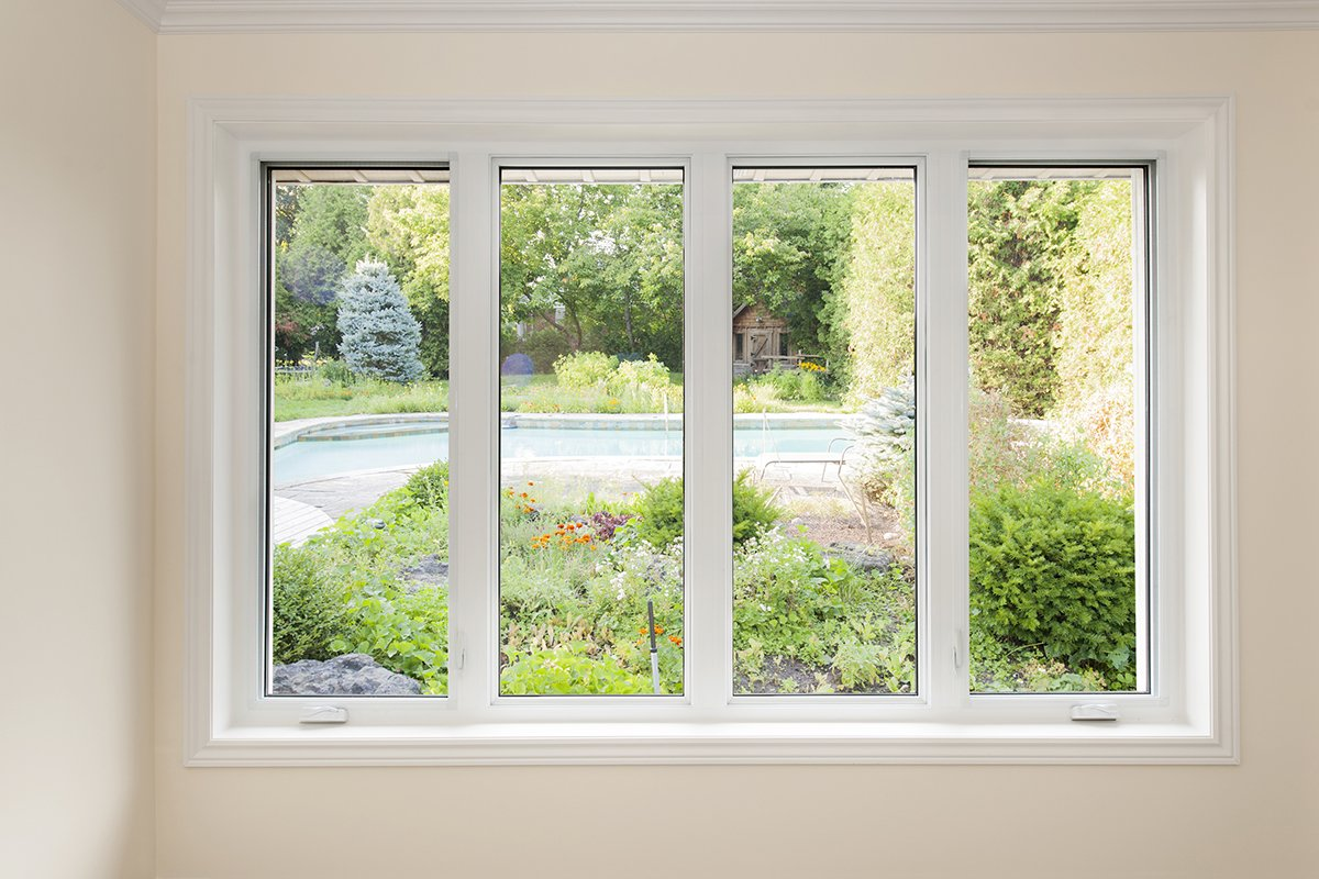 Update Your Windows To Be Energy Efficient