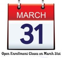 2014 IL Health Insurance Open Enrollment