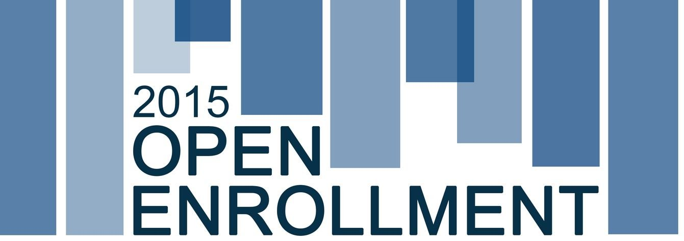 IL Open Enrollment Extended One Week