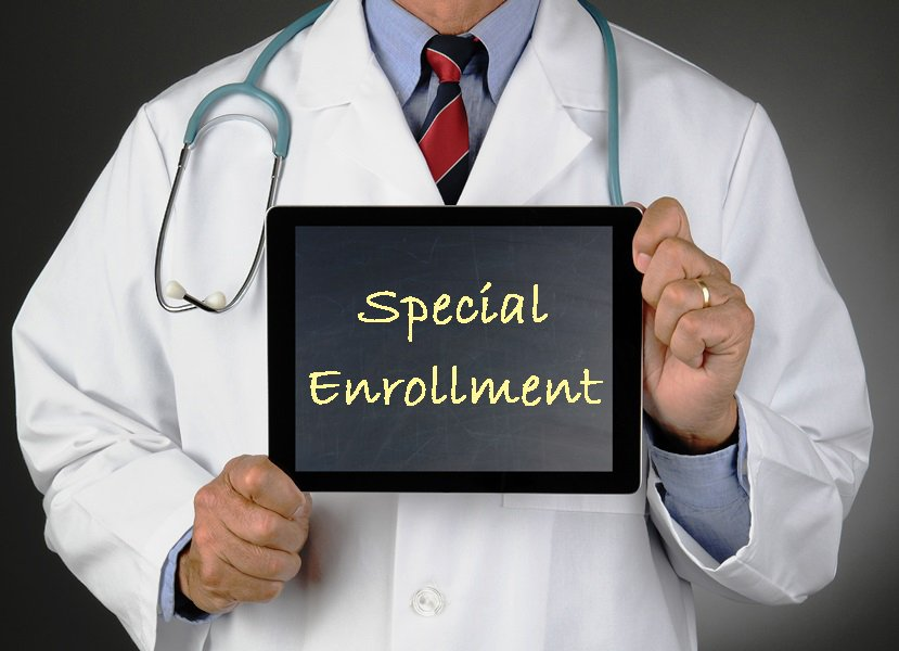 Can I Buy Health Insurance After Open Enrollment Ends?