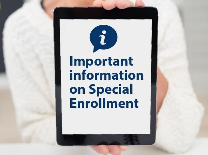 2020 Illinois Health Insurance Special Enrollment Qualifications