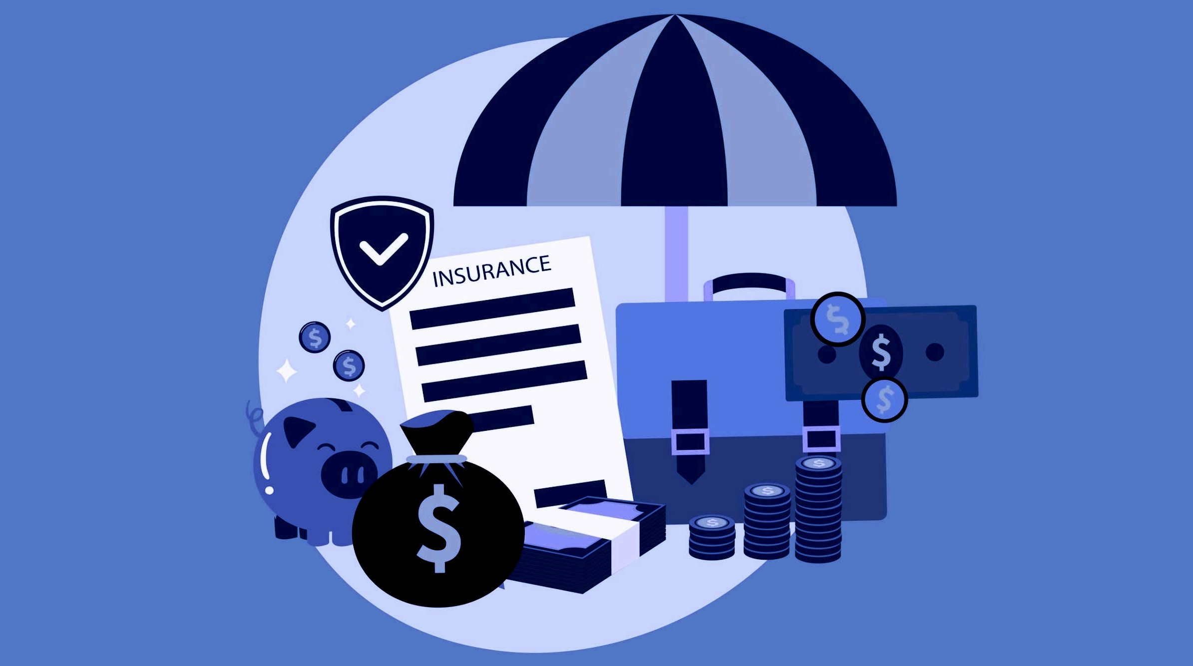 2021 Health Insurance Enrollment Extended Until August 15