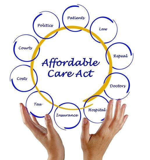 Will You Qualify for Affordable Care Health Benefits in IL?