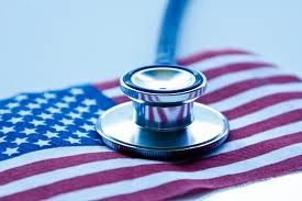 How to Ensure the Best Health Insurance Tax Subsidy
