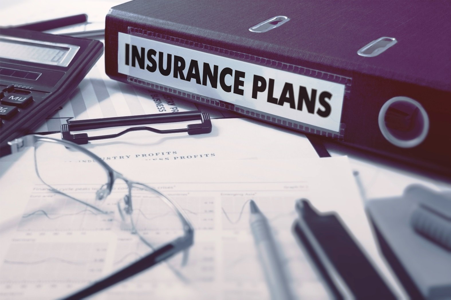7 Reasons to Call a Health Insurance Broker During Open Enrollment
