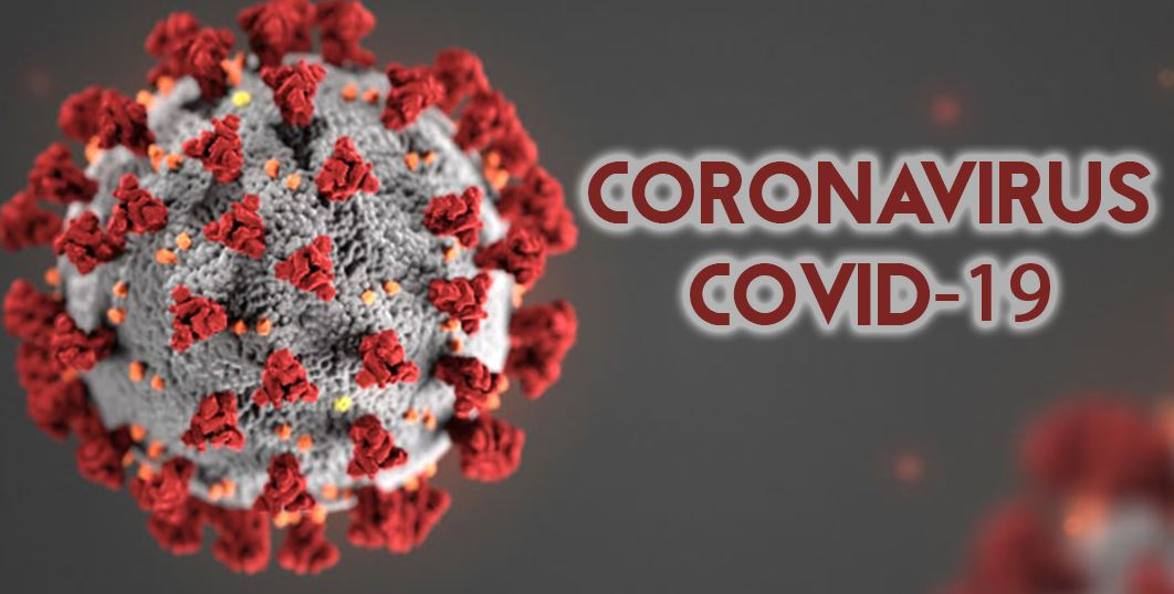 Managing Health Insurance During the Coronavirus Covid-19 Pandemic