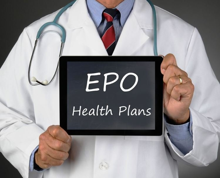 Understanding the Difference Between EPO and PPO Health Insurance Plans
