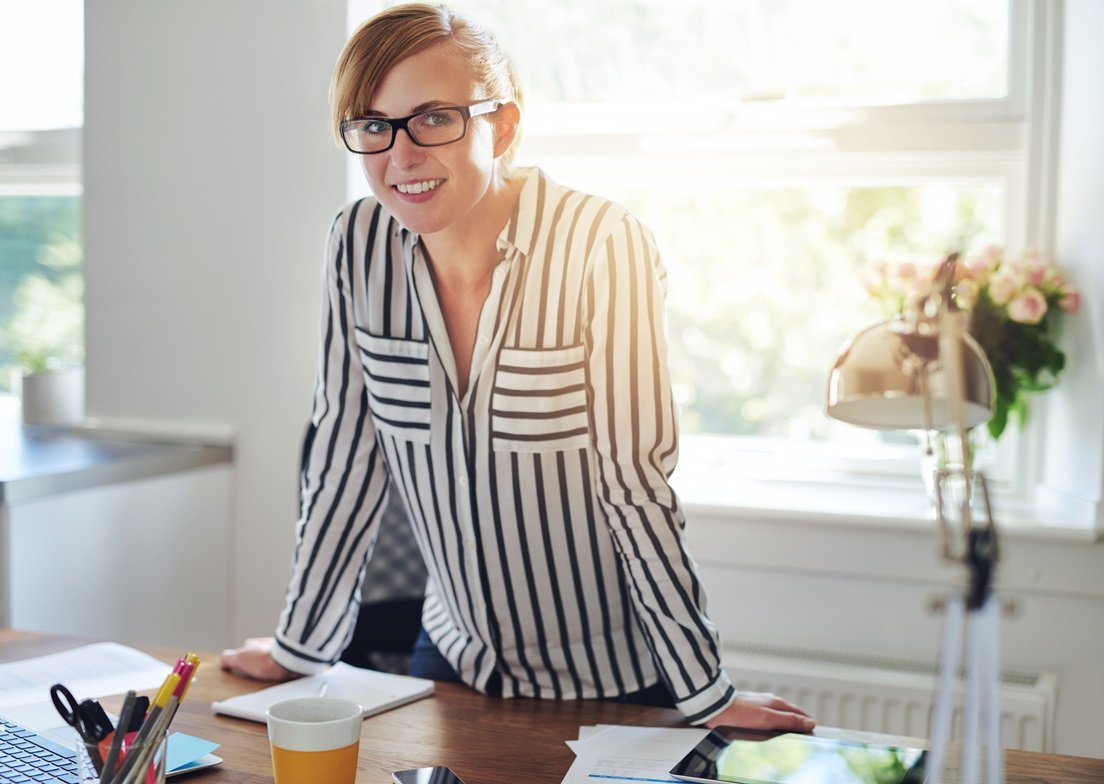 Buying Health Insurance When You're Self-Employed