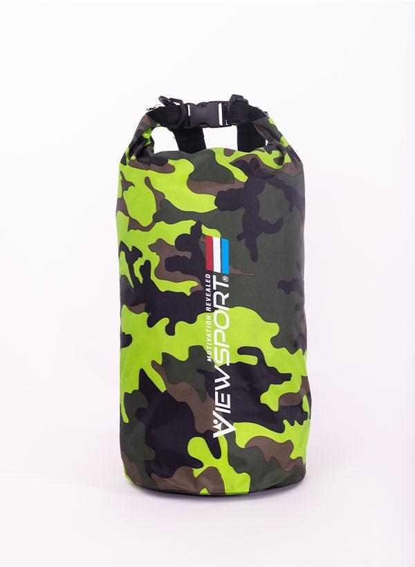 ViewSPORT Children's Backpack