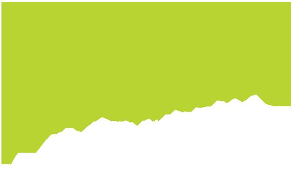 Ivring Marathon