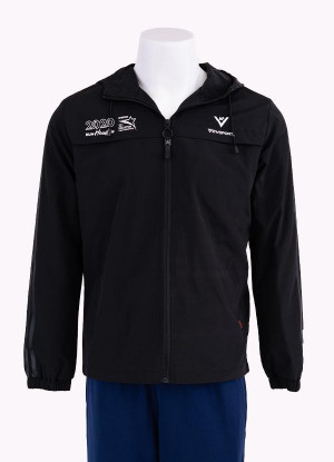 Houston Half Marathon 13.1 Men's or Women's Jacket