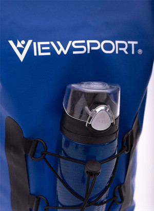 ViewSPORT Backpack