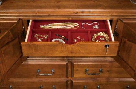 Buying Large, Oversized and Custom-Built Furniture