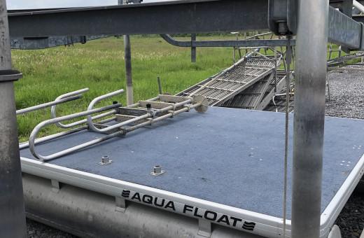 Aqua Flow