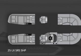 LX SHP