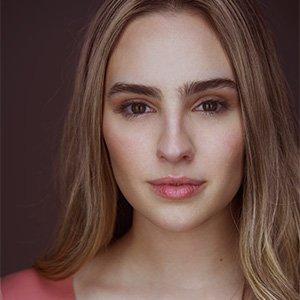 Emma Elle Paterson