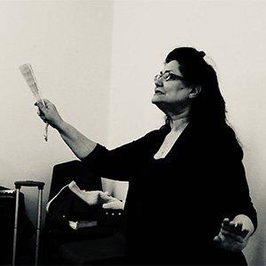 Janice Orlandi