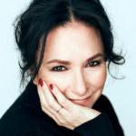 Anna Garduno