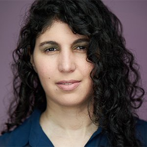 Zeralda Haddad