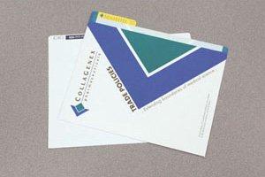 105 Tab 1st Pos - File Folders
