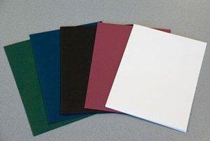 105 Linen Folder - Speed Folders