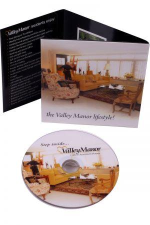 Volpe Packaging - Software Packaging