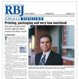 RBJ - Small Business 2-24-12
