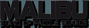 Malibu SUP-Boards