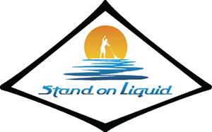 Stand on Liquid