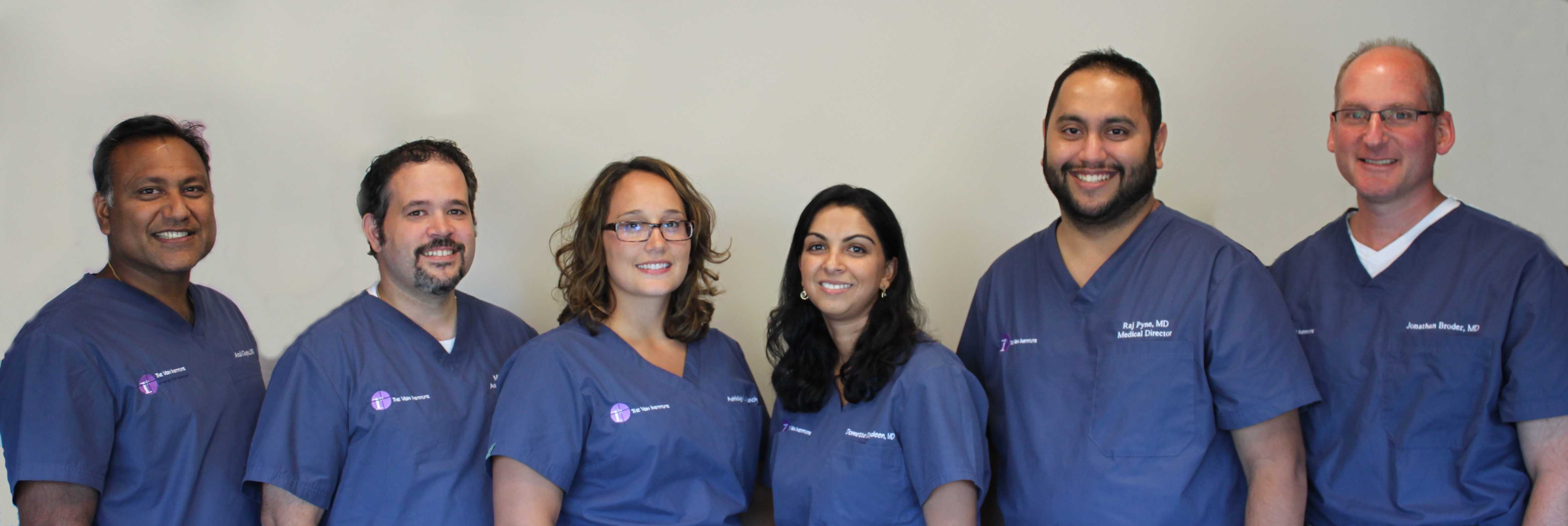 What Sets Interventional Radiologists Apart?