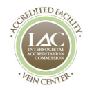 The Vein Institute First in Region to Earn Distinguished Vein Practice Accreditation