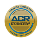The Vein Institute Earns ACR Accreditation