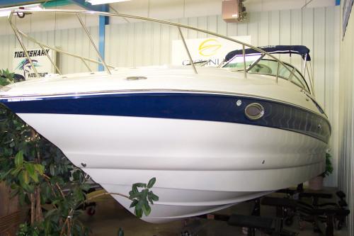 2006 CROWNLINE 250 CR