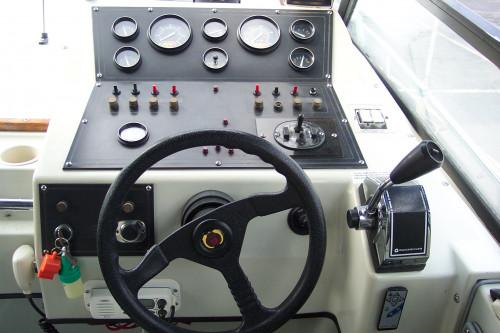 1986 BAJA 250