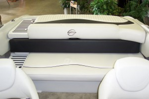 2009 CROWNLINE 185 SS