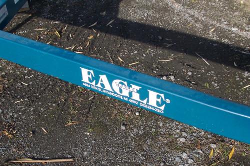 1998 EAGLE