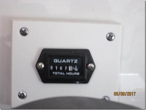 2013 CROWNLINE 215 SS BOW RIDER W/ 5.0L MPI MERC I/O & TRAILER