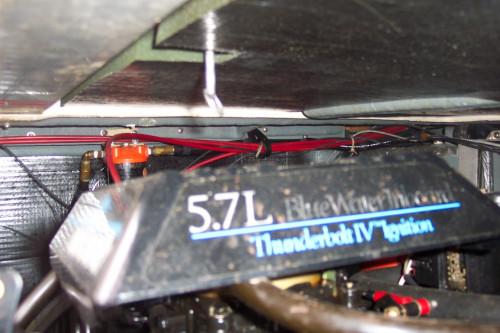 1990 SEA RAY 310 CRUISER W/ TWIN I/B TUNNEL DRIVE MERC 350 I/O'S
